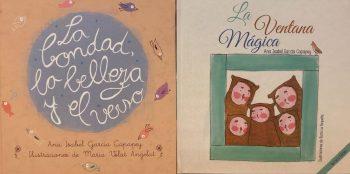 Doble Cuenta Cuentos @ El Búho Lector | Oviedo | Principado de Asturias | España
