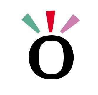¡Con acento en la Ó! - Cuentacuentos @ El Búho Lector | Oviedo | Principado de Asturias | España