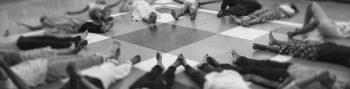 Taller de Teatro Aplicado para profesionales de la educación @ El Búho Lector | Oviedo | Principado de Asturias | España